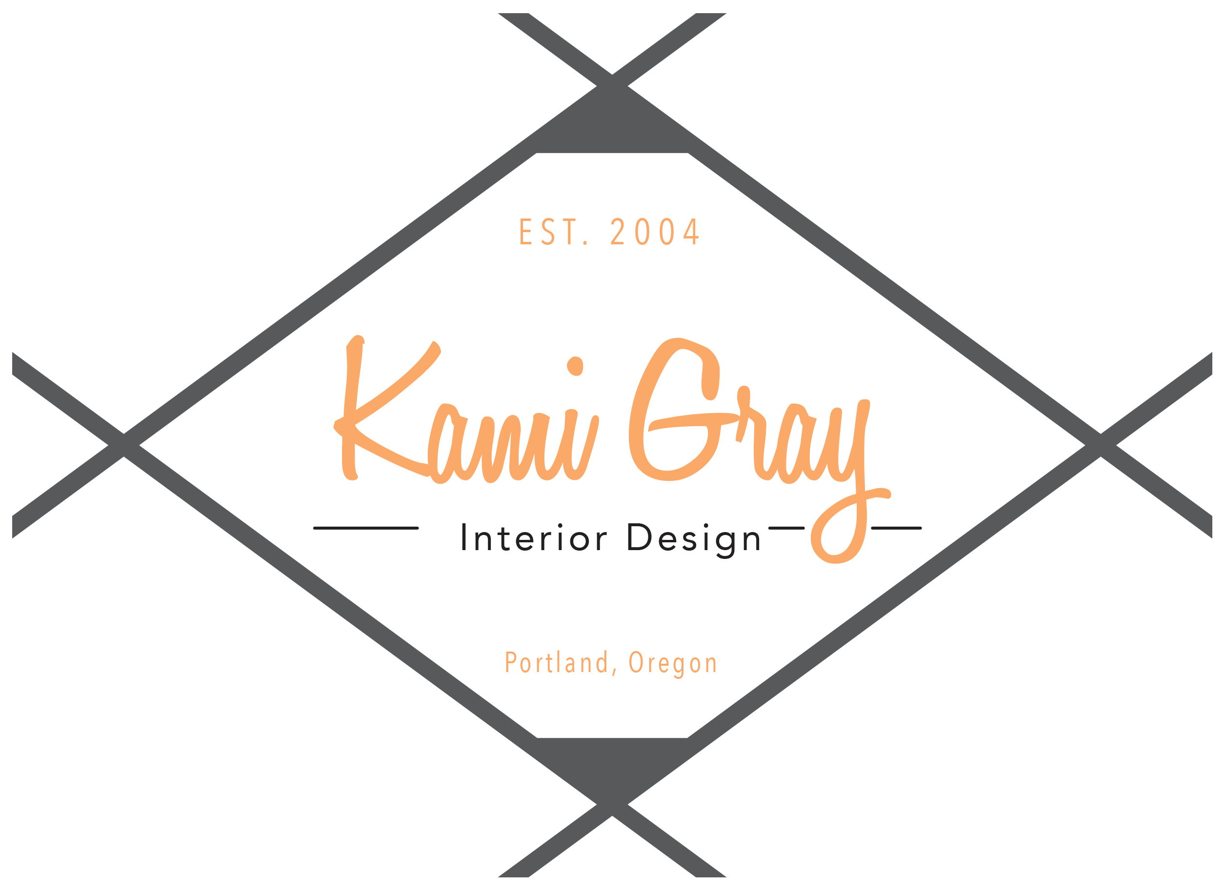 kami gray interior designer interior design for residential homes